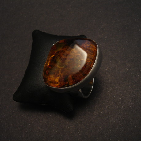 natural-included-baltic-amber-silver-ring-00065.jpg