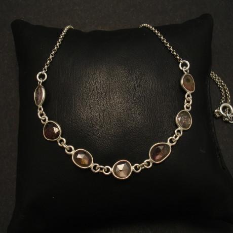 seven-tourmaline-gemstones-silver-necklace-01698.jpg