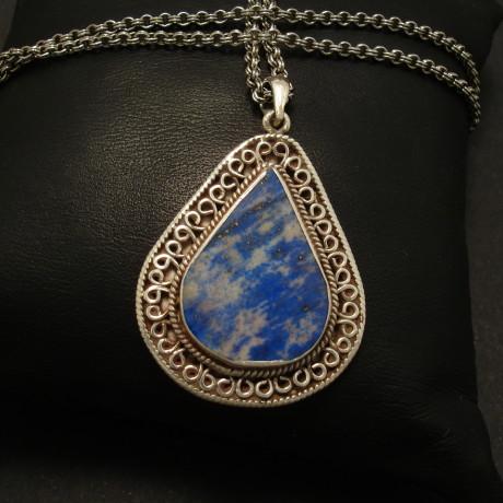 teardrop-lapis-lazuli-hmade-silver-pendant-01613.jpg