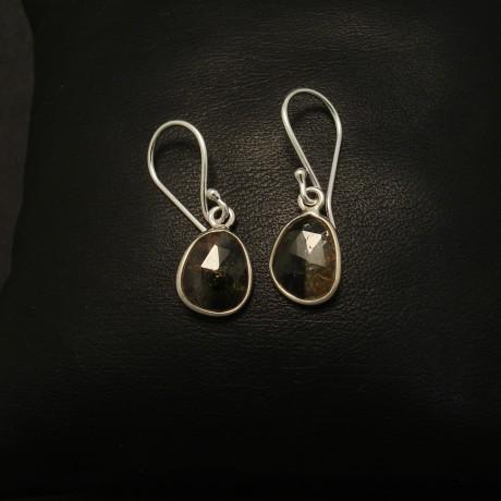 watermelon-tourmaline-silver-earrings-01708.jpg