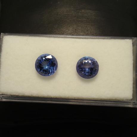 362ct-tanzanite-pair-75mmround-01872.jpg