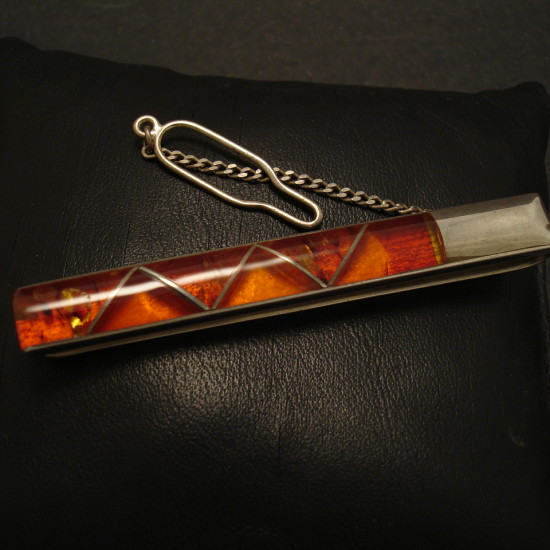 amber-inlaid-silver-tie-pin-01951.jpg