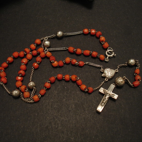 french-antique-coral-silver-rosary-necklace-01817.jpg