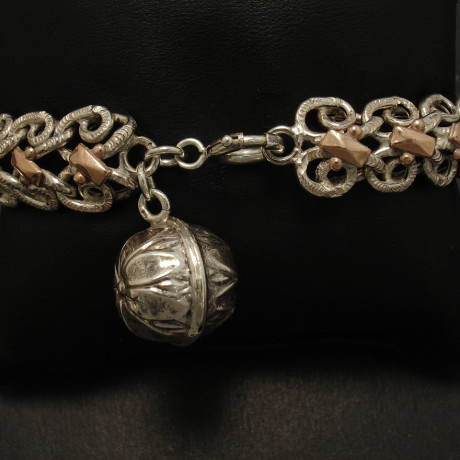 french-rose-gold-silver-antique-bracelet-09858.jpg