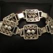 handcrafted-swedish-silver -bracelet-1950s-01943.jpg