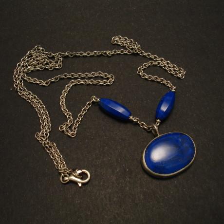 1st-grade-lapis-lazuli-elegant-silver-necklace-01876.jpg