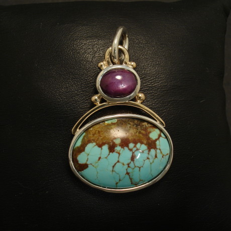 nevada-matrix-turquoise-star-ruby-pendant-01779.jpg