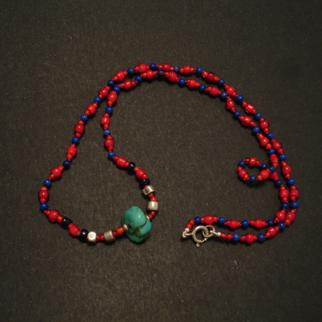 old0centre-bead-tib-turquoise-naga-glass-01752.jpg