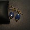 tanzanite-pebble-beads-18ctgold-earrings-09953.jpg