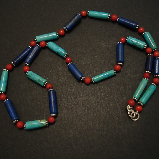tubular-lapis-lazuli-coral-turquoise-necklace-03800.jpg
