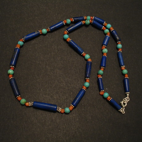 tubular-lapis-lazuli-corals-turq-necklace-01751.jpg