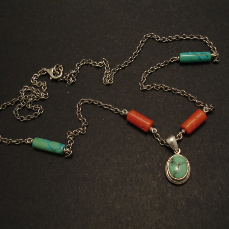 turquoise-pendant-coral-silver-chain-necklace-01877.jpg