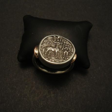 ancient-kuninda-silver-coin-ring-01674.jpg