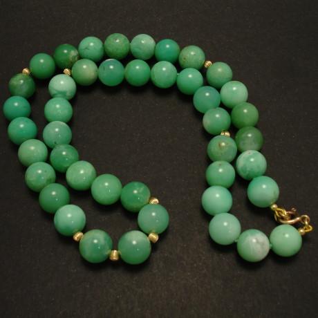 australian-chrysoprase-10mmbead-necklace-01904.jpg