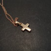 chunky-little-9ctrose-gold-cross-06786.jpg