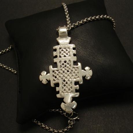 coptic-cross-lge-silver-01757.jpg