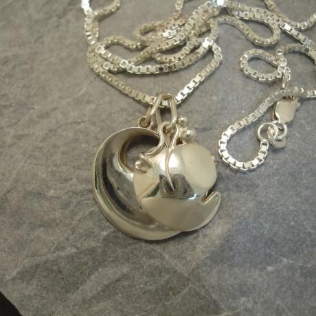 danish-pendant-designs-sterling-silver-04187