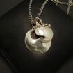 danish-silver-2pendant-designs-chain-01759.jpg