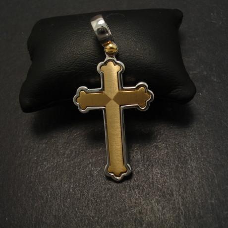 elegant-italian-18ctgold-cross-pendant-06782.jpg
