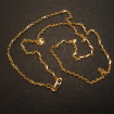 faceted-18ct-gold-italian-chain-09431.jpg