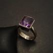 natural-brazilian-amethyst-handmade -silver-ring-09734.jpg