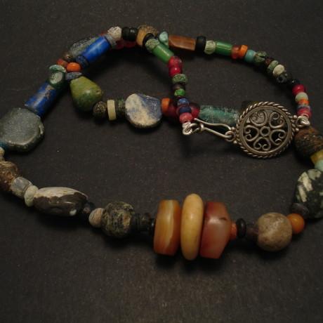 old-afghani-gemstone-glass-bead-necklace-01965.jpg