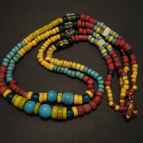 south-china-sea-trade-beads-double-necklace-01933.jpg