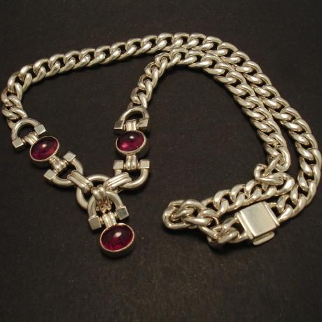 stylish-silver-necklace-3pink-tourmalines-01907.jpg