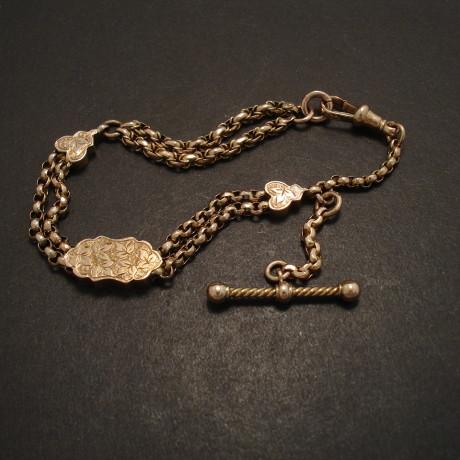 victorian-albertina-9ctgold-twist-bar-05620.jpg