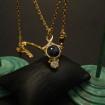 153ct-top-deep-blue-australian-sapphire-18ctgold-pendant-02005.jpg