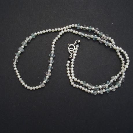 3mm-pearl-aquamarine-clear-quartz-necklace-03564.jpg