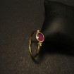 70ct-oval-ruby-18ctgold-hmade-ring-02049.jpg