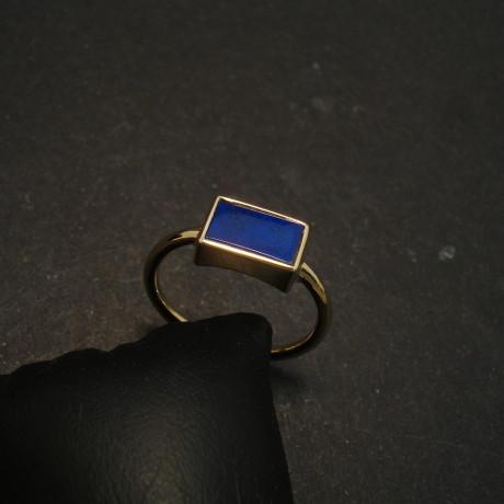 agrade-lapis-oblong-18ctgold-hmade-ring-02022.jpg