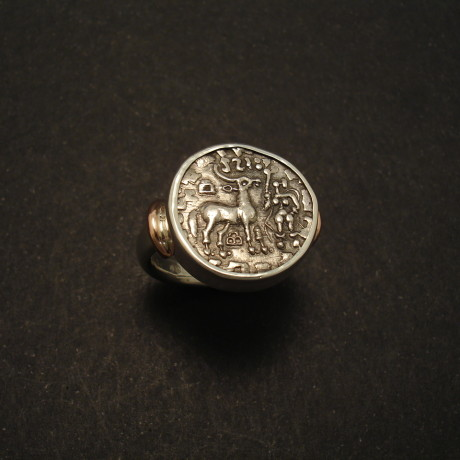 ancient-neo-bactrian-silver-coin-ring-01673.jpg