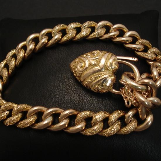 antique-curb-link-9ctgold-padlock-bracelet-02080.jpg