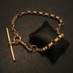 antique-hollow-fancy-chain-bracelet-bar-02236.jpg