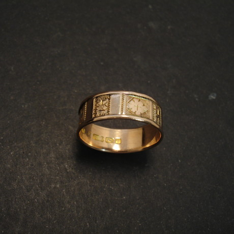 birmingam-1881-9ctgold-antique-ring-segments-02020.jpg