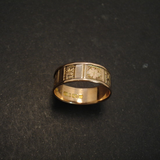 birmingam-1881-9ctgold-antique-ring-segments-02020.jpg