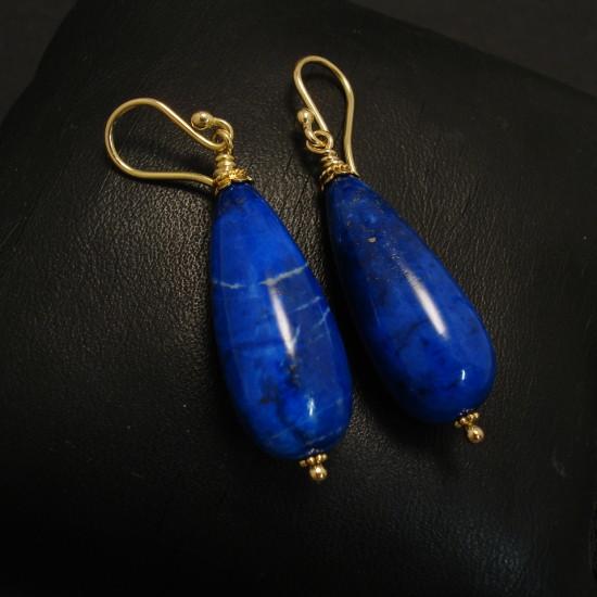 briolette-lapis-lazuli-18ctgold-earrings-02177.jpg