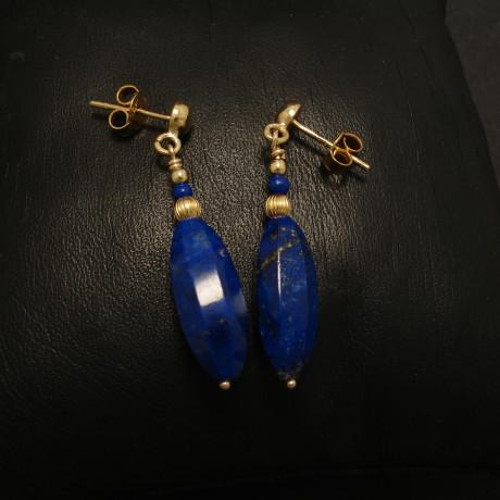 elegant-lapis-lazuli-gold-earstud-drops-02209.jpg