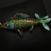 enamelled-fish-pendant-0ld-chinese-1930s-02076.jpg