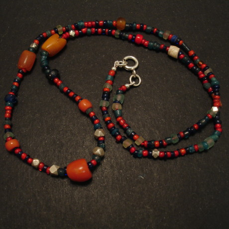 genuine-old-coral-ancient-glass-bead-necklace-02016.jpg