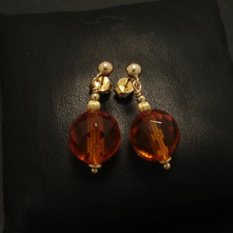 handcut-antique-amber-9ctgold-stud-drops-02230.jpg