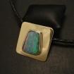 handmade-customer-designed-9ctgold-opal-pendant-01795.jpg