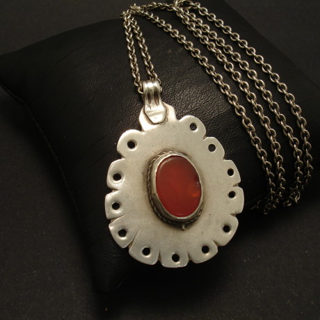 handworked-old-tribal-turkmeni-silver-pendant-cornelian-02146.jpg
