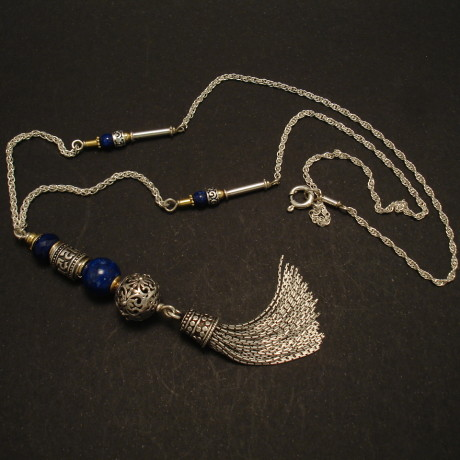 lapis-tassel-necklace-sterling-silver-02155.jpg