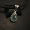 multi-faceted-aquamarine-teardrop-silver-pendant-01988.jpg