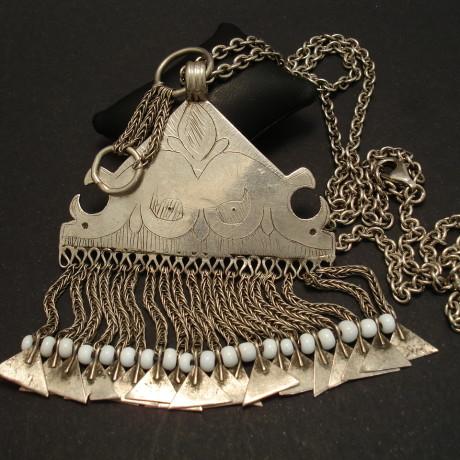 old-ghazni-tribal-silver-pendant-02137.jpg