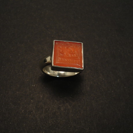 old-handcarved-cornelian-seal-silver-ring-01670.jpg