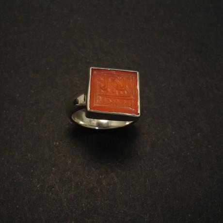 old-handcarved-cornelian-seal-silver-ring-01670.jpg